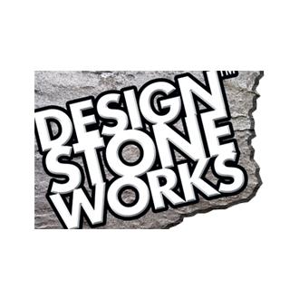 design stoneworksweb