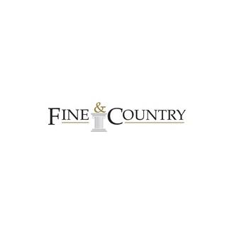 fineAndCountryLogoweb