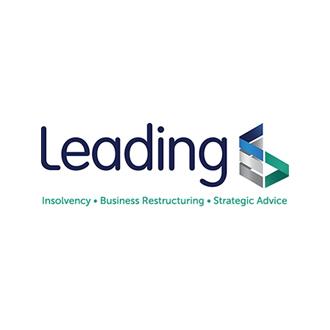 leadingweb