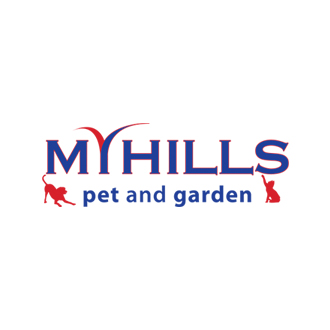 myhillsweb