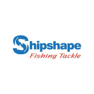 shipshapeweb