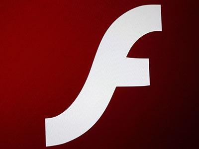 flash-ahah