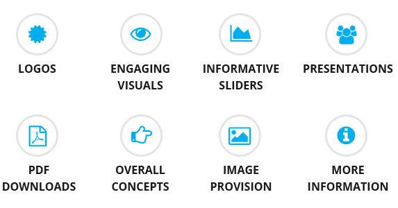 web-design-features
