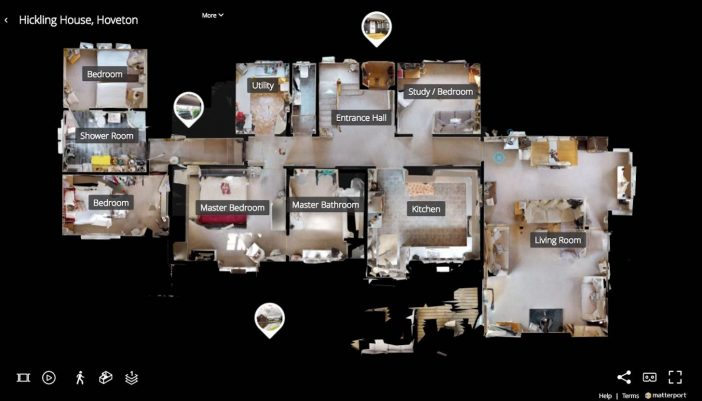 floorplan-702x401_f220701ef0201a204fec1a96d64f7670